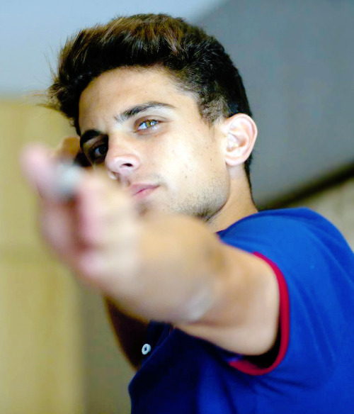 Marc Bartra. - Page 2 Tumblr_n9kwras6RS1ry3rxao1_500