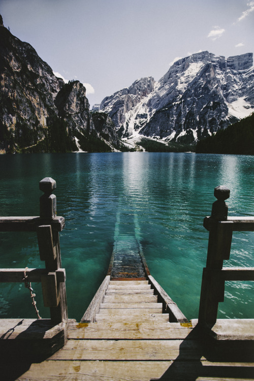 Pics of places that look like places from the films, or are just nice. [3] - Page 4 Tumblr_nr577zJZah1s7k957o4_500