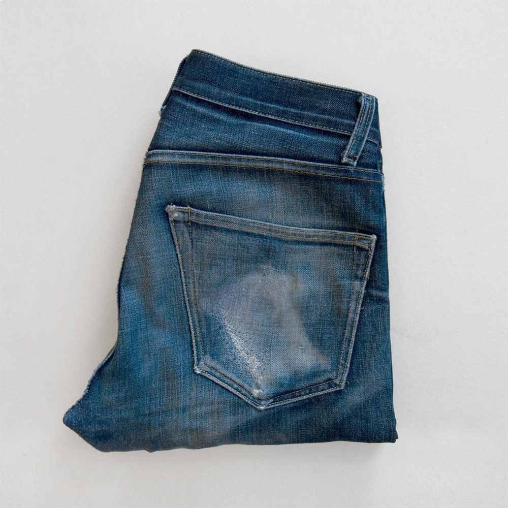 Jeans forever - Page 22 Tumblr_mx5hs6vqe31qegu4go1_1280