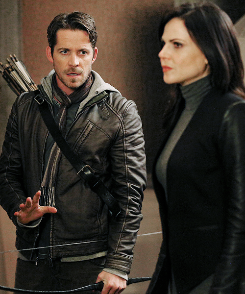 Le Outlaw Queen - Page 40 Tumblr_o4x9akixOA1tl9wfmo3_500