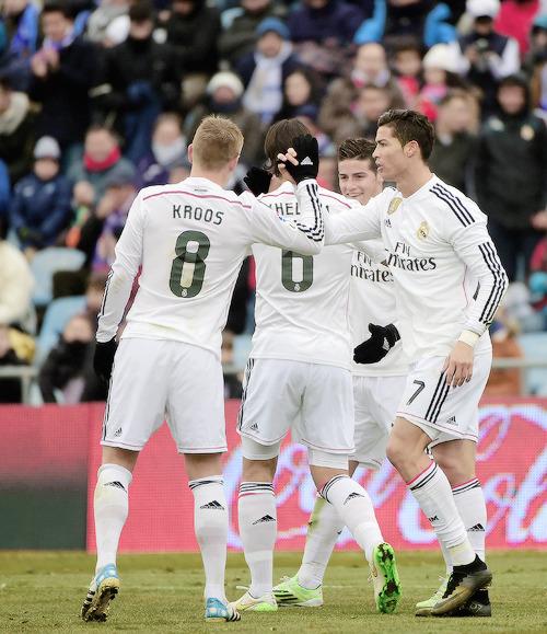 Real Madrid[5]. - Page 19 Tumblr_nidikpATKy1rt0n6no1_500