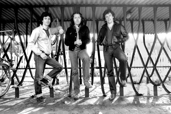 Rory Gallagher Band Mk 3 (1978-1981) - Retour au trio - Page 2 Tumblr_n5lfnahgxR1qhctc4o1_1280