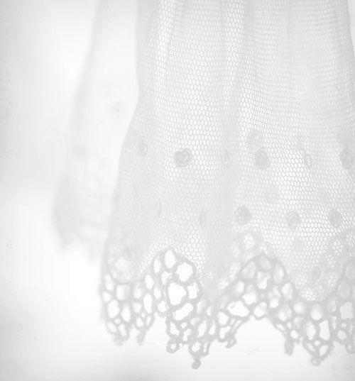 Volim bijelo - Page 35 Tumblr_n8hz3h38ul1sg22dvo1_500