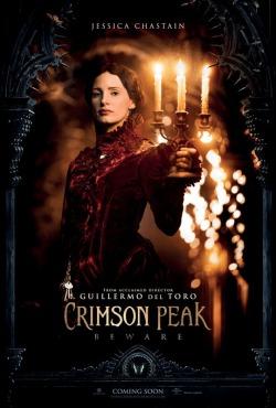 Crimson Peak de Guillermo del Toro (2015) Tumblr_nq4v0kzSMU1rot0kgo3_250
