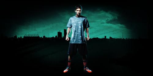 Lionel Messi. - Page 3 Tumblr_ng267yvSWq1rt3ls5o2_500