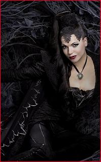 Lana Parrilla avatars 200x320 pixels - Page 2 Tumblr_nkat5g1LNd1uo6ey9o1_250
