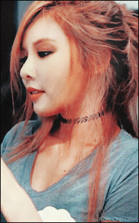 ☆ kim hyuna Tumblr_nw3ugw1kJ71txa1lko5_250