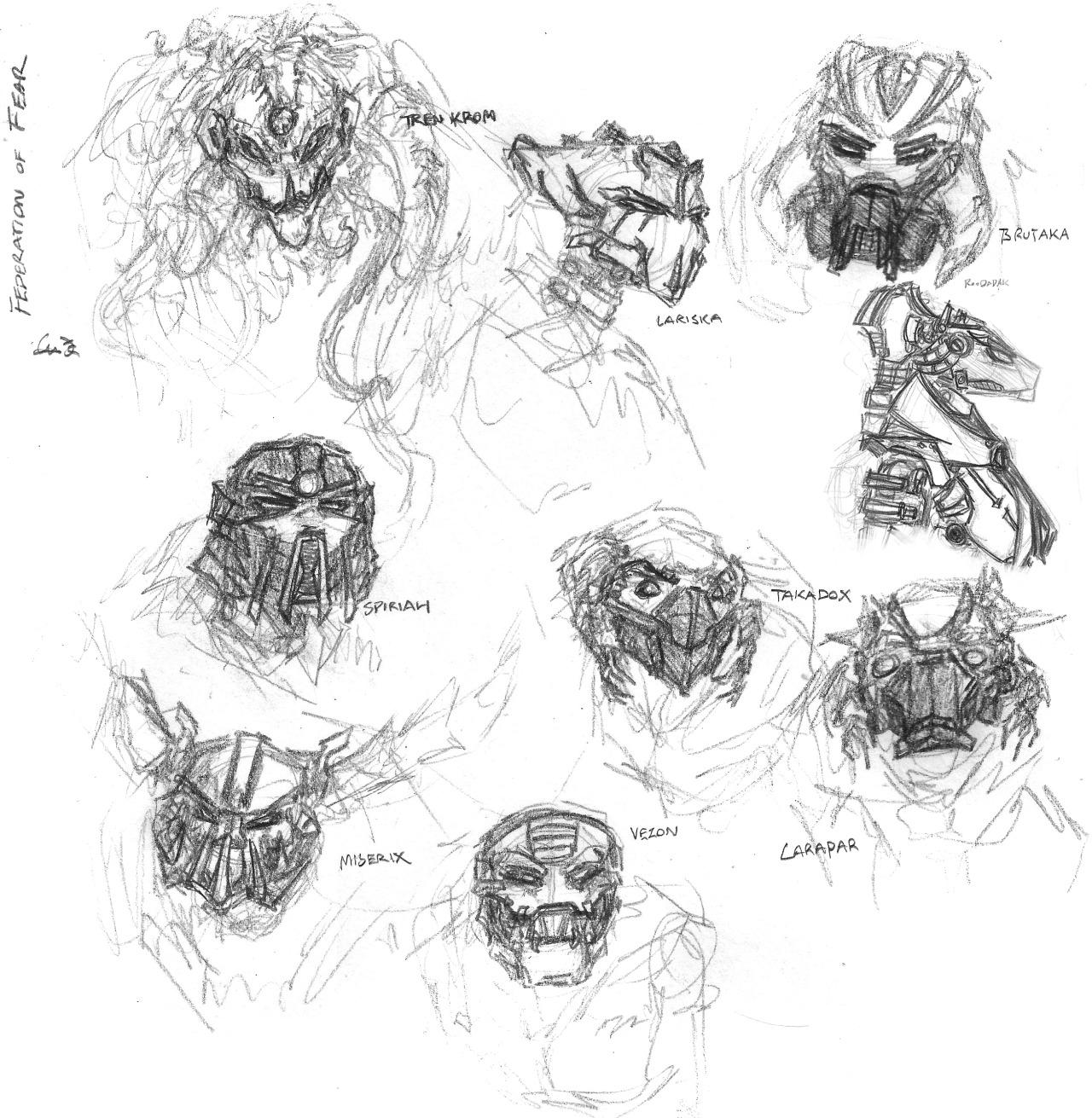 [Fan-Arts] Images du net - Page 20 Tumblr_n1ryqkNYtx1ry123oo1_1280