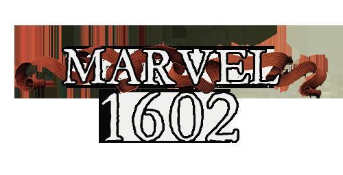 Marvel 1602 [Jcink] Tumblr_no2nrp8b7E1qbauj1o1_500