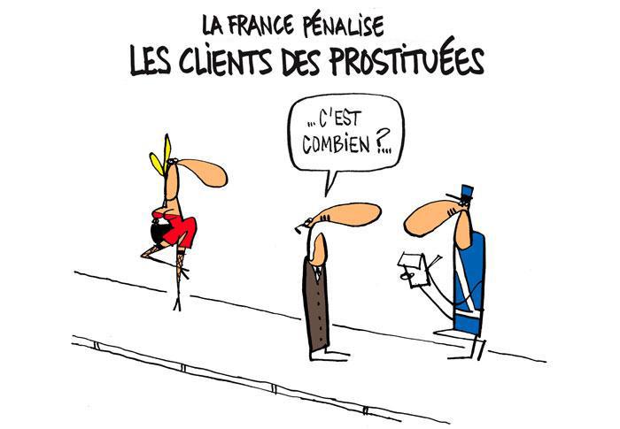 [mékilékon] n° 74: impossible n'est pas français. tandis qu'imposable l'est totalement Tumblr_o580elohDJ1rhhql5o1_1280