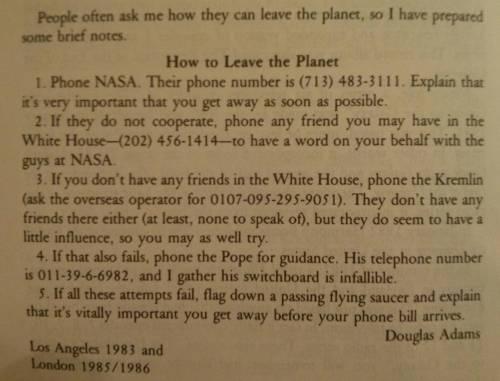 Douglas Adams chat and listening - Page 2 Tumblr_nmz2cxet5Q1sgnfa7o1_500