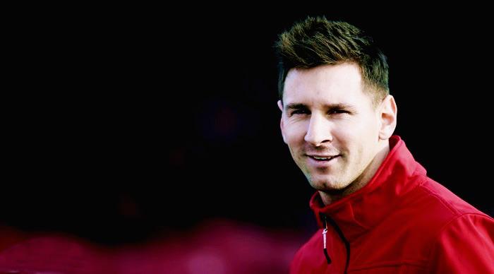 Lionel Messi. Tumblr_nfuxrlCLU81s2vj5qo1_1280