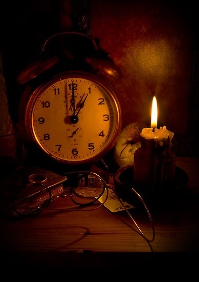 Plamen svijeća - Page 18 Tumblr_n9ol2npAs81sg22dvo1_400