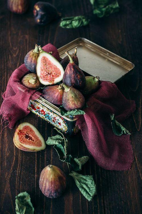 Volim voće - Page 23 Tumblr_ncbelpvQ3h1sg22dvo1_500