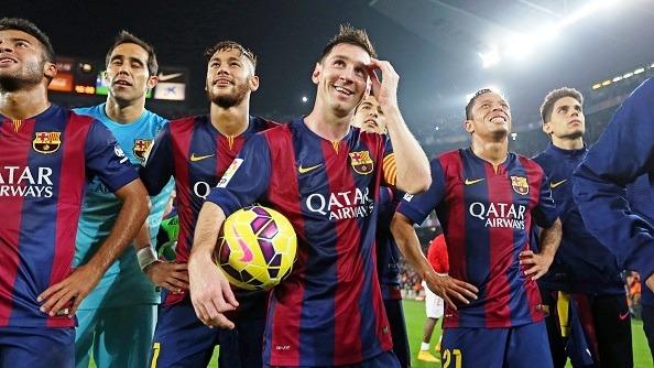 Lionel Messi. - Page 2 Tumblr_nfgvc2ebWO1s2vj5qo1_1280