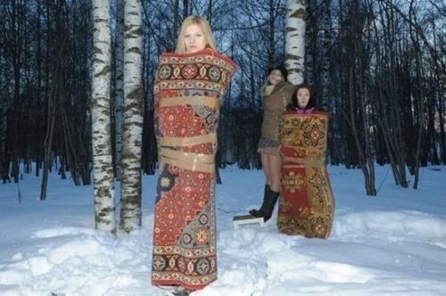 El tópic de la madre Rusia y sus encantadores bebedores rusos - Página 2 Tumblr_inline_o5munrM6zV1qbhmtm_500