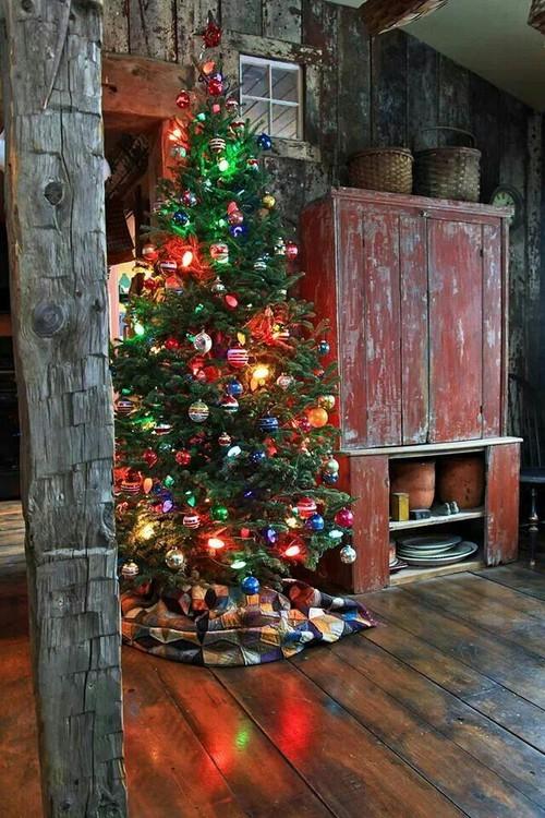 Božićna drvca - Page 3 Tumblr_nefvgnmymB1u2d6nvo1_500