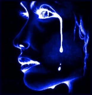Volim plavo - Page 37 Tumblr_n1yq23dGOe1sg22dvo1_400