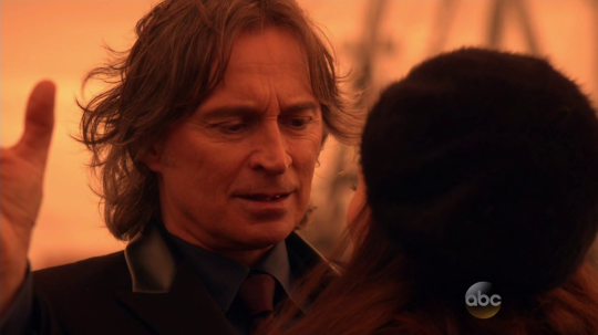 Le Rumbelle - Page 37 Tumblr_o5k1z78pw31ueh6ymo3_540