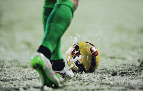 FC. Arsenal - Page 8 Tumblr_nh78qmcwe91rhhlcoo4_500