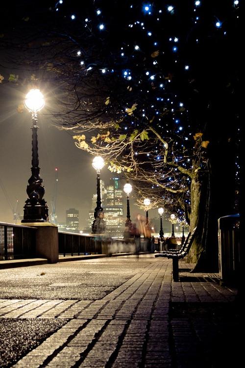 Noćne fotografije... - Page 5 Tumblr_mencuvnvgt1qb30dwo1_500