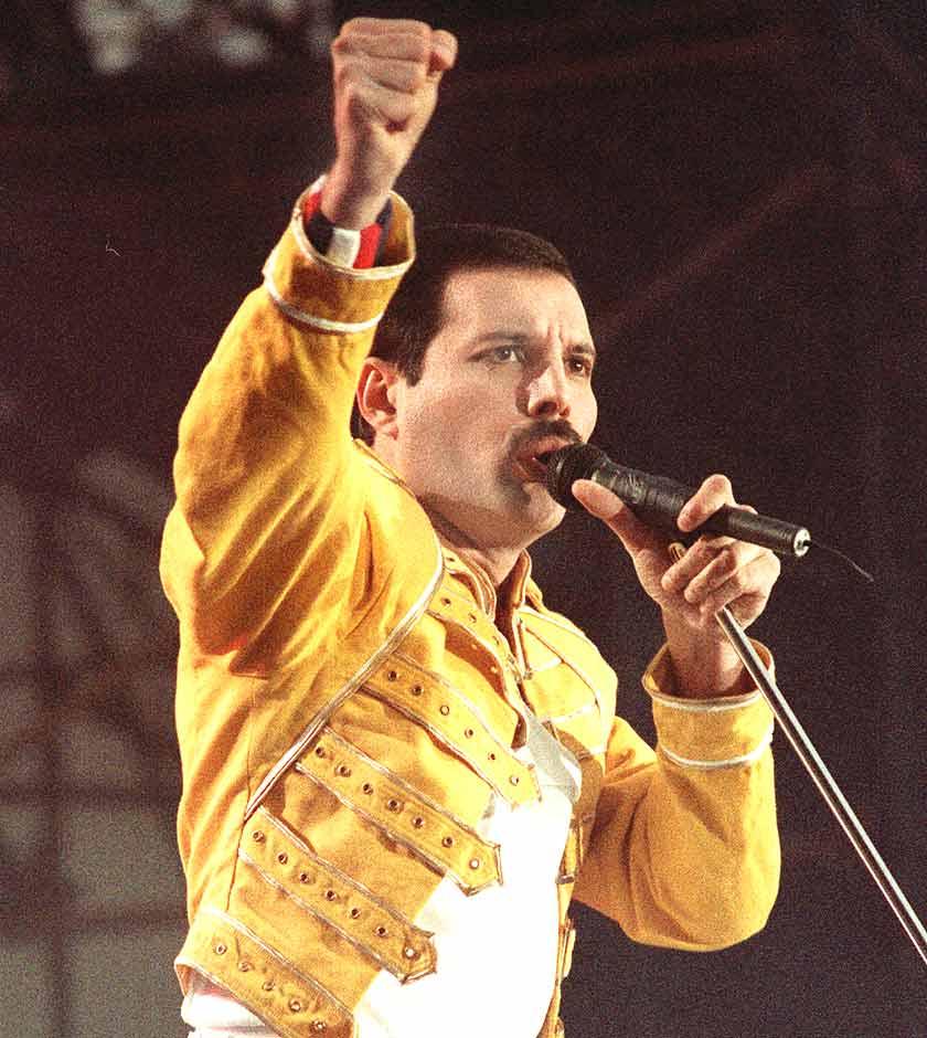 Necesito a Freddie Mercury Freddie-mercury-1