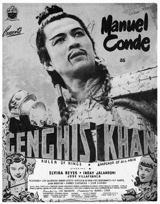 Filmovi azbučnim redom  Genghis-khan-film-poster