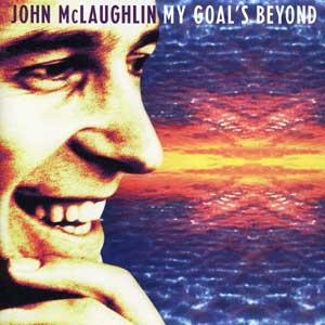 Mahavishnu John McLaughlin : My Goal's Beyond (1971) 28626encodingjpgsize300