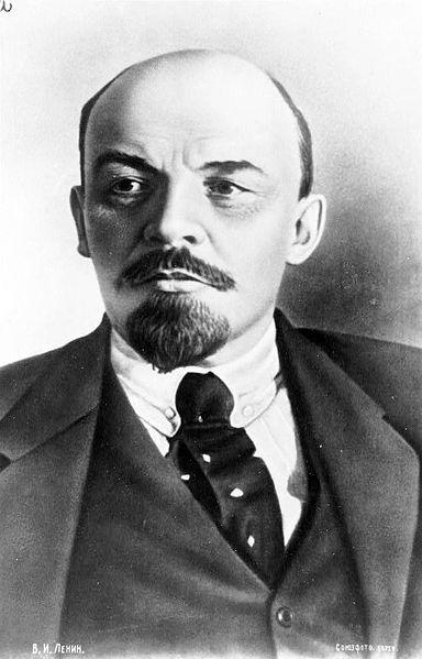 LEPHEMERIDE DU JOUR Lenine