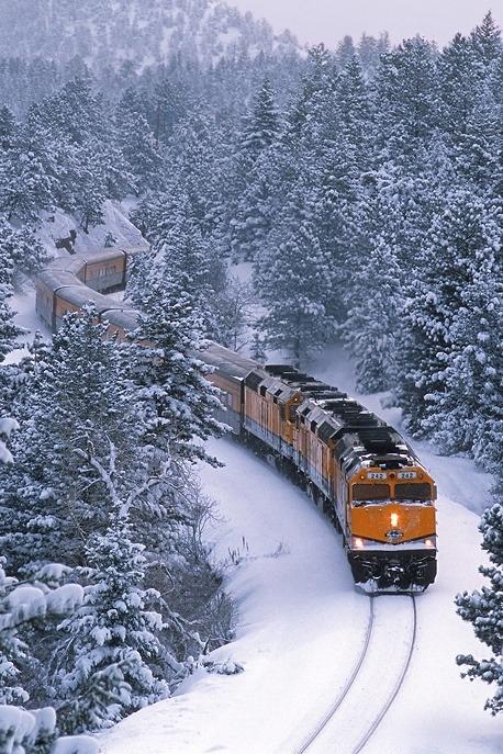 Sve što vas asocira na zimu u fotografiji - Page 2 Tumblr_mvk0xb1zCO1qb30dwo1_500