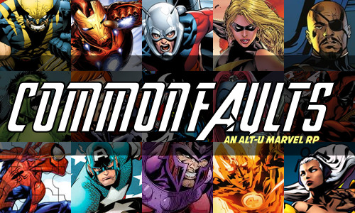 Common Faults: An Alt-U Marvel RPG [Jcink] Tumblr_n9tf20iWqV1qbauj1o1_500