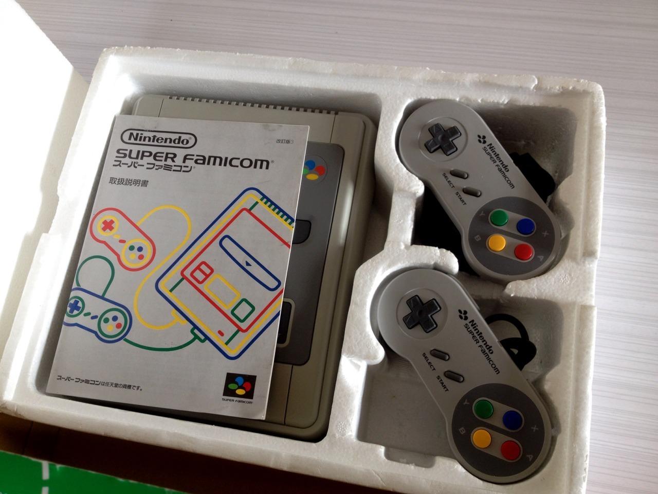 Super Famicom: quelle alimentation? Tumblr_n4lcheDvUU1qzz13ao2_1280