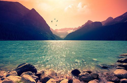 Peisaje... - Page 8 Tumblr_n6db16RCP61tsbumro1_500