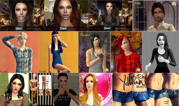 MYBSims Foro y Blog de los Sims - Página 6 Tumblr_n9sf02hTQv1rk6xz9o7_1280