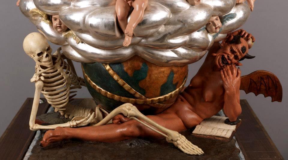 Satanische Skulptur bei den Prozessionen der Heiligen Woche Tumblr_n4m6a2j1iX1rpq8j1o2_r1_1280