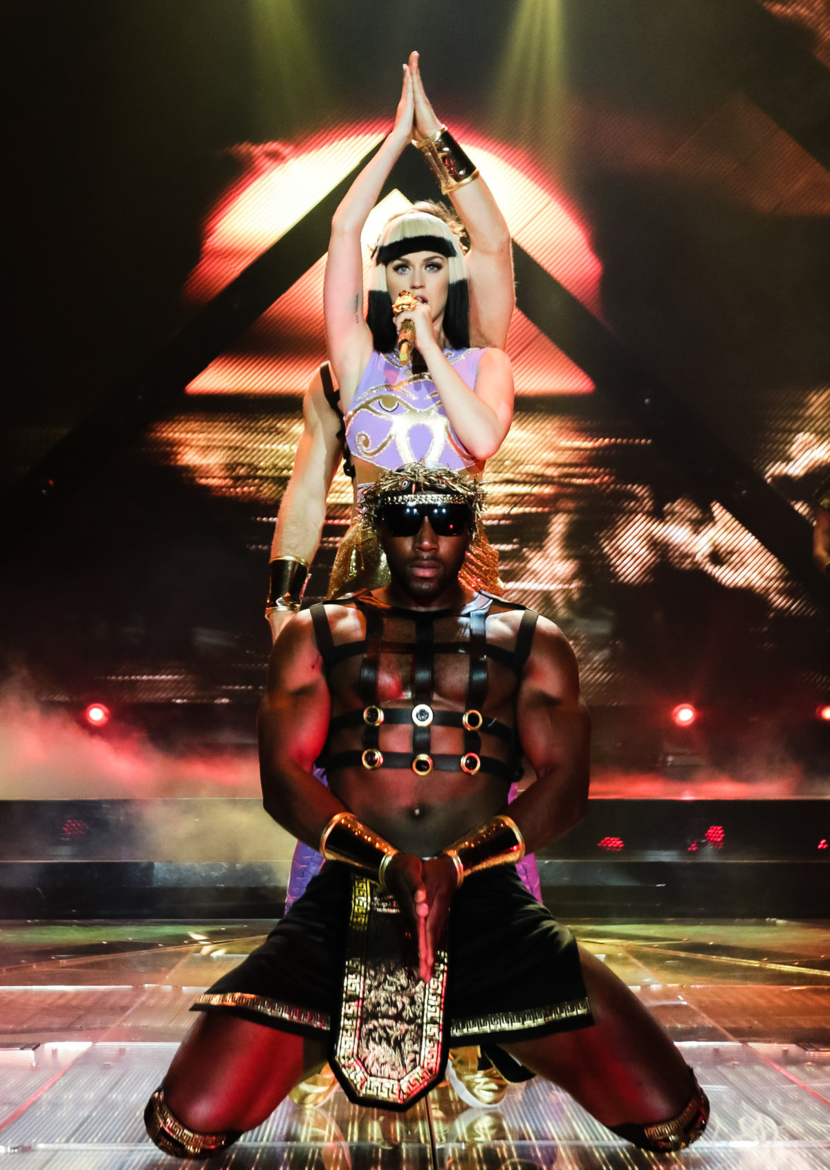 Katy Perry >> The Prismatic World Tour Tumblr_n58a8018zE1qc70kwo3_1280