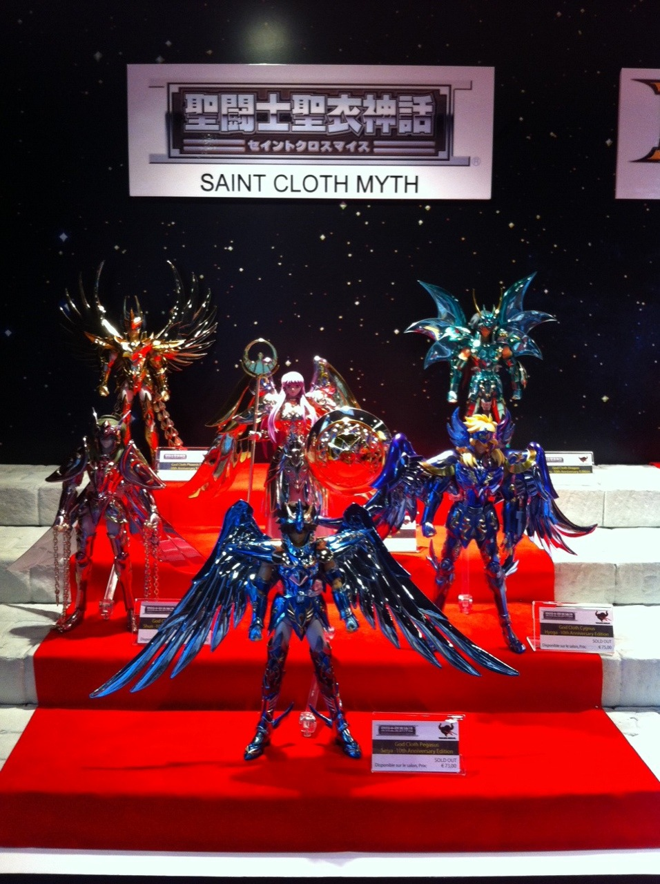 [Comentários] Japan Expo 2014 in France Tumblr_n82r941kaP1ty9cllo2_1280