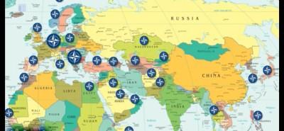 Washington joue la carte du terrorisme pour déstabiliser la Russie et la Chine - Page 2 Tumblr_n6pdl6aPwG1qzsgxoo1_400