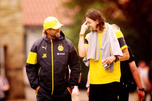 Borussia Dortmund - Page 6 Tumblr_n88qxtSQ5N1qe6ixio7_500