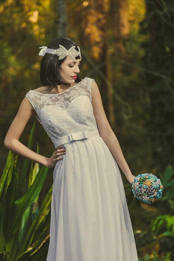 Vjenčanice - Page 31 Tumblr_n513xxc0Fg1r679lho1_1280