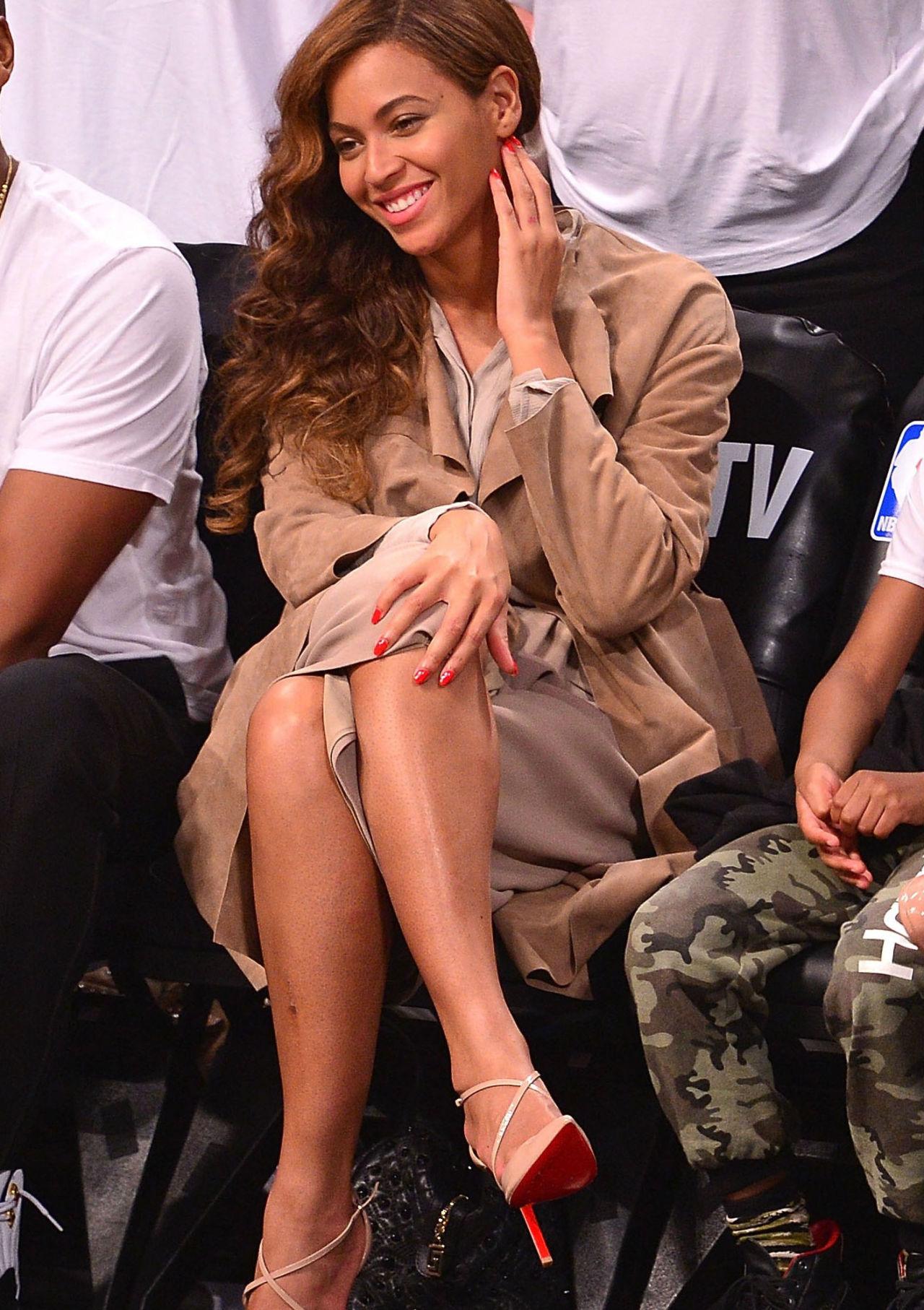 Beyoncé > Apariciones en público <Candids> [III] - Página 26 Tumblr_n5eyra24AH1ry0gfbo1_r3_1280