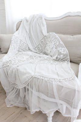 Volim bijelo - Page 18 Tumblr_n3ba9824zl1to6p13o1_400