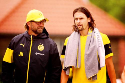 Borussia Dortmund - Page 6 Tumblr_n88qxtSQ5N1qe6ixio5_500