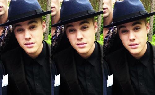 Justin Bieber [4] - Page 37 Tumblr_n8d1f2nhun1sk2byvo1_500