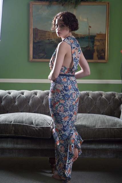 Les plus belles robes vues à l'écran - Page 2 Tumblr_n7w4c3nS1V1tfe8lko1_500