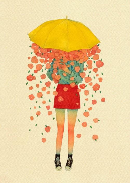 Volim žuto - Page 10 Tumblr_mvr0invCYT1qcxukbo1_500