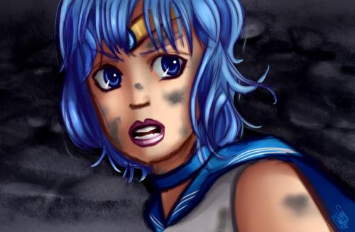 [MMA]Saturn's Art-ening Updated: August 11th - Page 5 Tumblr_n634h4HlMx1rvysj0o1_500