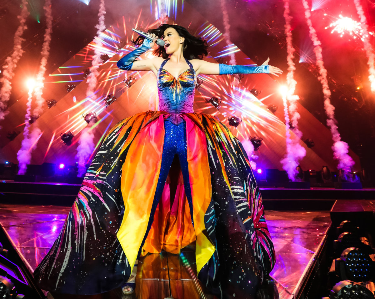 Katy Perry >> The Prismatic World Tour Tumblr_n58a8018zE1qc70kwo8_1280