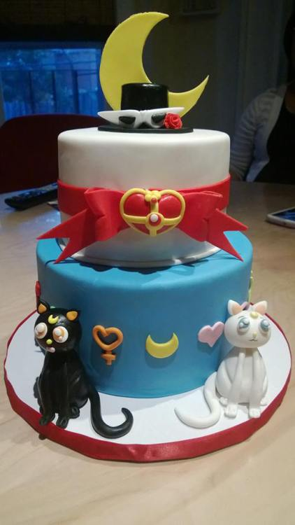 Happy Birthday Guardian-of-Earth! Tumblr_mq9qoiAq121rnjyl9o1_500