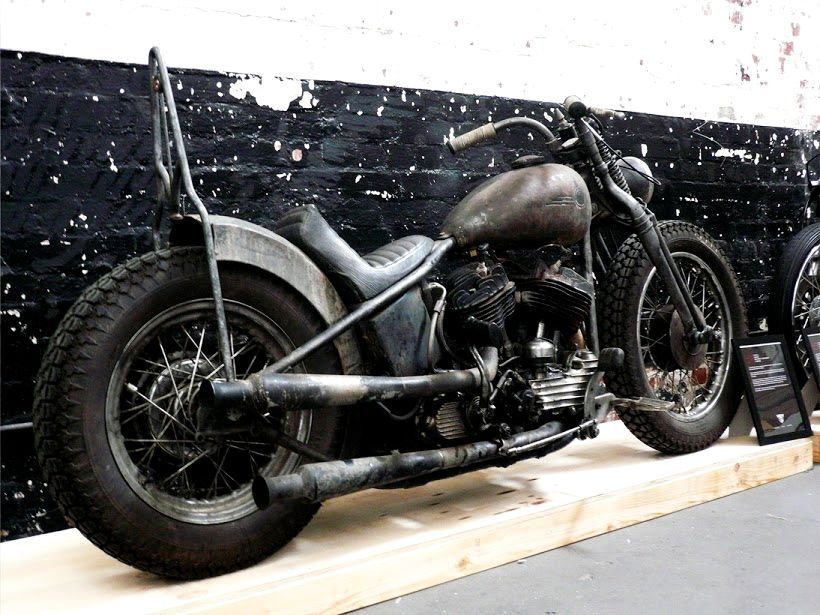 Bobber HD - Page 6 Tumblr_n4ro103ZbP1si4gueo1_1280
